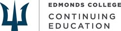 Edmonds College - Learning Resources Network