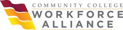 Community College Workforce Alliance - Learning Resources Network