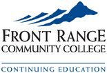 Front Range Community College - Larimer Campus - Learning Resources Network