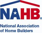 National Association of Home Builders (NAHB) - Learning Resources Network