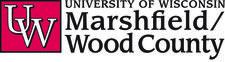 University of Wisconsin Marshfield - Learning Resources Network