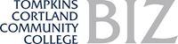 Tompkins Cortland Community College - Learning Resources Network